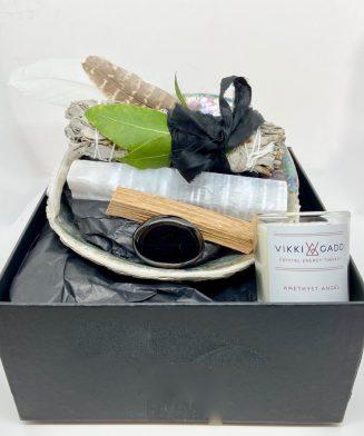 Sage & Smudging Kits